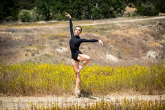 Fine Art Ballet Photography: Nikon D810 Elliot McGucken Fine Art Ballerina Dancer Dancing Ballet Spring Wildflowers! (45SURF Hero's Odyssey Mythology Landscapes & Godde) Tags: girls ballet hot sexy art girl beautiful point dance model ballerina pretty dancers dancing fineart dancer tall pointe thin tutu fit femmes leotard fineartphotography tutus ballerinas leotards pointeshoes balletshoes onpoint sexyballerina balletdance artofdance balletgirl classicalbeauty classicdance classicballet onpointe prettyballerina ballerinadancers fineartdance fineartballet ballerinapointe ballerinagoddess fineartballerina pointeballey fineartballetphotographynikond810elliotmcguckenfineartballerinadancerdancingballetspringwildflowersballet