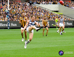 Geelong Football Club Photos 2016 - Patrick Dangerfield (JamesDPhotography) Tags: cats football powershot cheer canon cameron photography patrick tom jimmy stanley shane club squad cats hawkins geelong dangerfield guthrie rhys bartel kersten jamesd sx710
