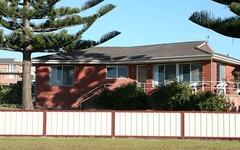 41 Dalmeny Drive, Kianga NSW