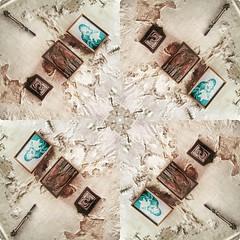 Camera phone (119) (Polis Poliviou) Tags: life abstract nature mobile photography mediterranean phone photoshoot image picture cyprus pic images lg capture cipro mobilepictures phonepicture polis zypern nicosia kypros chypre takenwithphone chipre kypr bymobile cypr cypern  kipras mobileimages ciprus republicofcyprus    poliviou polispoliviou   cyprusinyourheart    sayprus chipir wwwpolispolivioucom yearroundisland cyprustheallyearroundisland polispoliviou2015 polispoliviou2016