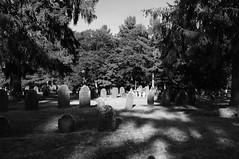 DSC_0031 (Michael Kerick) Tags: oldsouthburyingground cemetery graveyard bolton ma massachusetts newengland