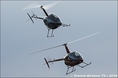 Image0057 (French.Airshow.TV Photography) Tags: airshow alat meetingaerien gamstat valencechabeuil frenchairshowtv meetingaerien2016 aerotorshow aerotorshow2016