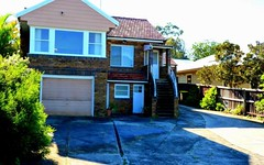 14 Willaburra Road, Woolooware NSW