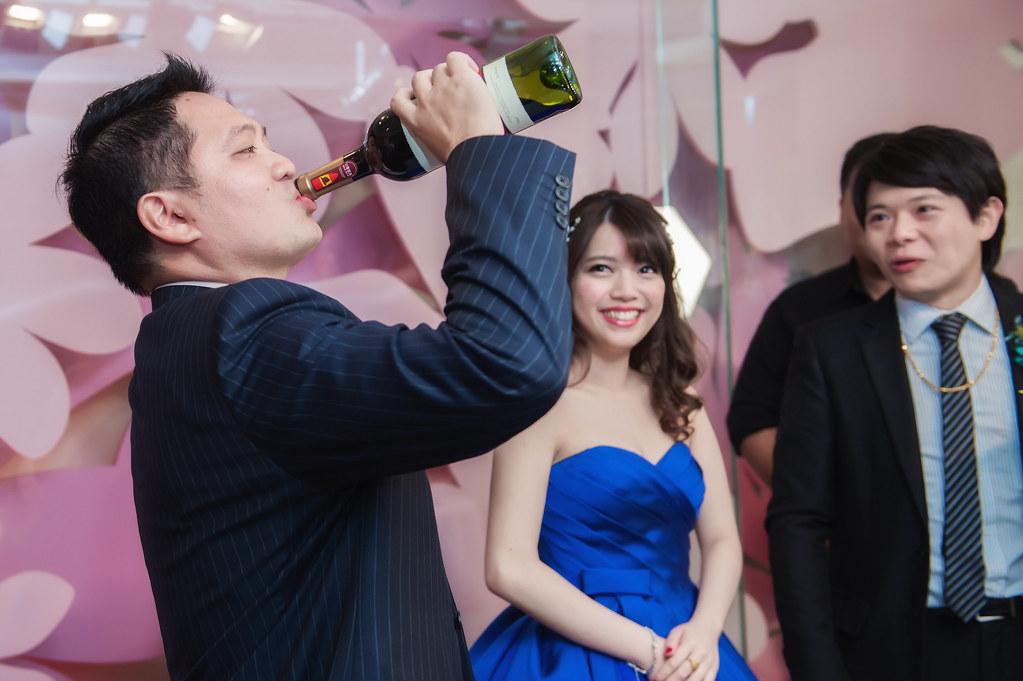 台中兆品酒店-台北婚攝-751