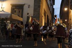 Paliospaolino16_018LR (Alessandro Della Maggiora) Tags: italy italian lucca medieval tuscany medievale palio medioevo ital balestrieri sanpaolino spaolino paliodellabalestraantica