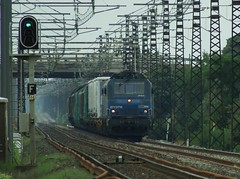 BB-27137 Vias 08-07-16a (mugicalin) Tags: prima akiem regiorail bb27137 bb27500