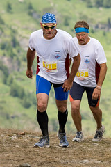 DSC06354_s (AndiP66) Tags: zermatt gornergrat marathon halfmarathon halbmarathon stniklaus riffelberg wallis valais schweiz switzerland lonzaag lonzabasel lonzavisp lonzamachtdichfit lonzamakesyoufit samstag saturday 2016 2juli2016 sony sonyalpha 77markii 77ii 77m2 a77ii alpha ilca77m2 slta77ii sony70400mm f456 sony70400mmf456gssmii sal70400g2 andreaspeters ch