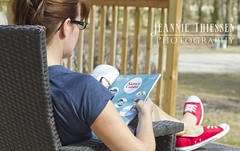 relax time... (jeannie_thiessen) Tags: selfportrait me reading relaxing clickmagazine itwashotouttoday itsgoingtobefreezingtomorrow soibetterenjoyitwhileican