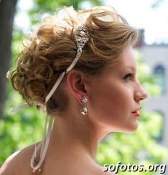 Penteados para noiva 063
