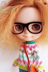 Olivia ♥