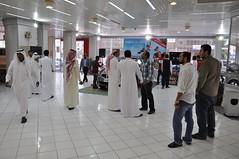 DSC_0030 (Kia Saudi Arabia  ) Tags: cars kia  ksa                aljabr       saudi arabia
