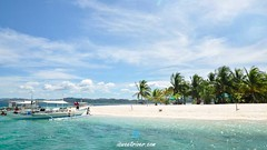 DSC_0124 (@SweetRiver) Tags: ocean vacation beach philippines tropical coron