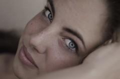 Gigi _ IGP7435M (attila.stefan) Tags: girl hungary pentax stefan gigi zenit stefán attila helios georgina kx magyarország székesfehérvár fotóbícs