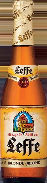 leffe-blonde-bottle