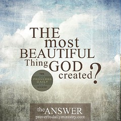 The Most Beautiful Thing God Created (proverbsdaily) Tags: boy woman hot sexy art love beach boyfriend girl beautiful beauty smile fashion loving kids illustration youth swimming mall shopping naked square mom blessings model pretty dress heart god sister gorgeous soccer blueeyes faith jesus fine daughter mother lips christian greeneyes teen creation bikini gymnastics squareformat dating stunning teenager wife heels bible hazeleyes littlegirl normal cheer caring tween cheerleader swimsuit salvation tanning gospel tanline youthgroup mygirl preteen passionate bibleverse mostbeautiful iphoneography tantime instagramapp uploaded:by=instagram justgirlythings