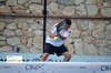 """Cayetano Rocafort 3 padel final torneo scream padel los caballeros mayo 2013 • <a style=""""font-size:0.8em;"""" href=""""http://www.flickr.com/photos/68728055@N04/8734710074/"""" target=""""_blank"""">View on Flickr</a>"""