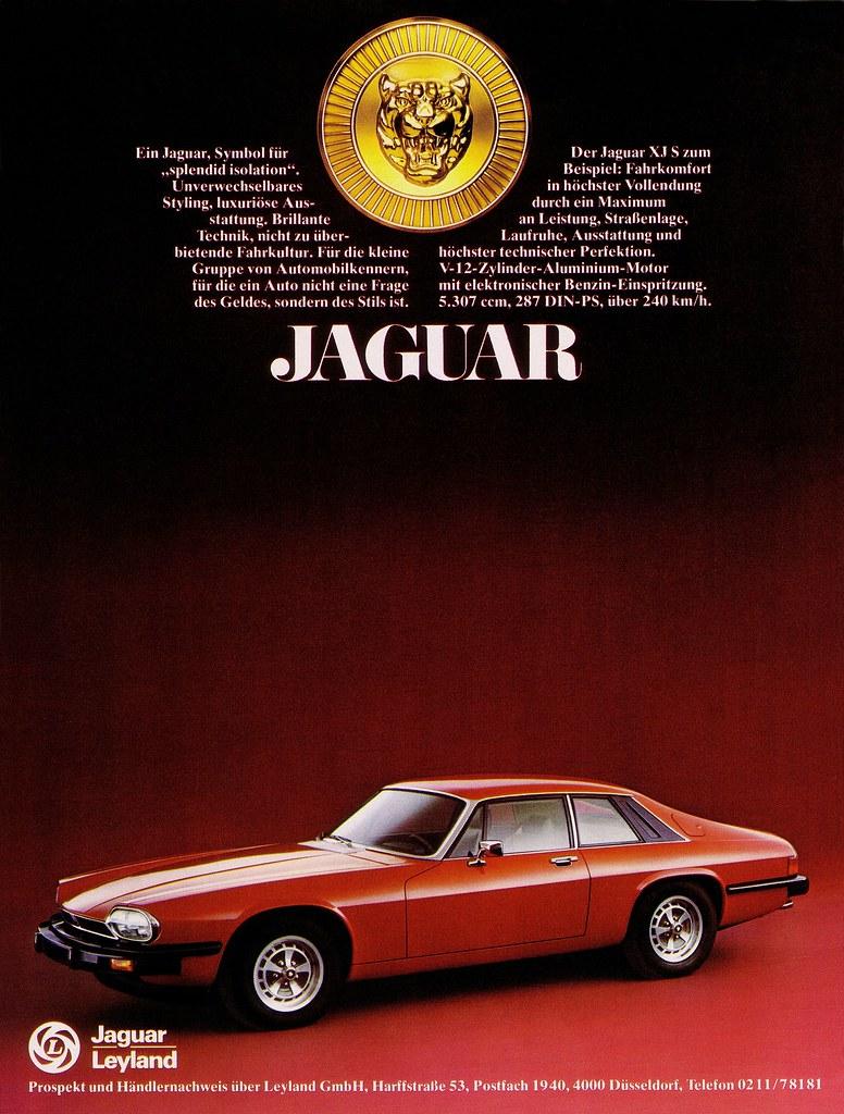 the world 39 s best photos of ad and jaguar flickr hive mind. Black Bedroom Furniture Sets. Home Design Ideas