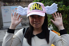DSC02968 (Edward.Fan) Tags: life china trip travel school friends people student friend tour classmate live study xiamen