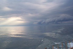 0115 (NOAA Great Lakes Environmental Research Laboratory) Tags: weather scenic meteorology 0115jpg