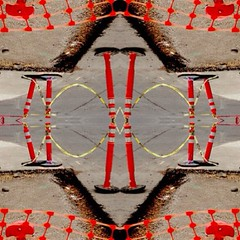 """#abstraction #symmetryapp • <a style=""""font-size:0.8em;"""" href=""""https://www.flickr.com/photos/61640076@N04/8741210961/"""" target=""""_blank"""">View on Flickr</a>"""