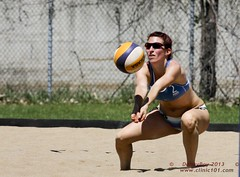 IMG_4849-001 (Danny VB) Tags: park summer canada beach sports sport ball sand shot quebec boulogne action plateau montreal ballon sable competition playa player beachvolleyball tournament wilson volleyball athletes players milton vole athlete circuit plage parc volley 514 bois volleybal ete boisdeboulogne excellence volei mikasa voley pallavolo joueur voleyball sportif voleibol sportive celtique joueuse bdb tournois voleiboll volleybol volleyboll voleybol lentopallo siatkowka vollei cqe voleyboll palavolo montreal514 cqj volleibol volleiboll plageceltique
