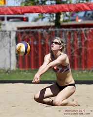 IMG_4563-001 (Danny VB) Tags: park summer canada beach sports sport ball sand shot quebec boulogne action plateau montreal ballon sable competition playa player beachvolleyball tournament wilson volleyball athletes players milton vole athlete circuit plage parc volley 514 bois volleybal ete boisdeboulogne excellence volei mikasa voley pallavolo joueur voleyball sportif voleibol sportive celtique joueuse bdb tournois voleiboll volleybol volleyboll voleybol lentopallo siatkowka vollei cqe voleyboll palavolo montreal514 cqj volleibol volleiboll plageceltique