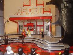 oscar 2012 08 (stravager) Tags: lego movies awards academy oscars minifigure