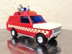 Lucky Toys Hong Kong - Range Rover Fire Chief Car / Vehicle 4x4 SUV (firehouse.ie) Tags: hk rescue cars scale car metal toy toys fire hongkong miniature model die offroad 4x4 models 4wd rover plastic vehicles cast lucky vehicle atv emergency suv range rangerover feuerwehr bomberos fuoco brandweer brigade firechief allterrain diecast pompiers feuerwehrauto vigili bombeiros pompieri straz sapeurs offtrack luckytoys