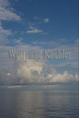 10069005 (wolfgangkaehler) Tags: africa clouds reflections reflecting cloudy african calm atlanticocean cloudformation calmness cumulusclouds saotomeandprincipe principeisland