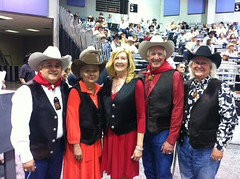 "Silver tongues Steer Auction 2013 <a style=""margin-left:10px; font-size:0.8em;"" href=""http://www.flickr.com/photos/93882342@N03/8742477375/"" target=""_blank"">@flickr</a>"