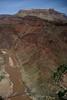 South Kaibab Trail (angelatravels11) Tags: park river nationalpark colorado grandcanyon south grand canyon trail national coloradoriver southkaibabtrail grandcanyonnationalpark kaibab backpackinggrandcanyon 20080402 angelatravels backpackingthegrandcanyon