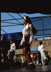 Caribbean Festival Penns Landing Philadelphia Aug 1995 224 (photographer695) Tags: philadelphia festival landing caribbean 1995 aug penns