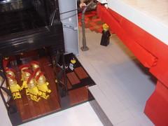 oscar 2012 10 (stravager) Tags: lego movies awards academy oscars minifigure