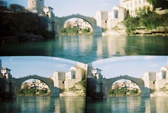 Stari Most (denizonal) Tags: bridge mostar unesco worldheritagesite sarejevo neretva oldbridge bosnaihercegovina bosnahersek mostarbridge bonak saraybosna scienceandculture unitednationseducation