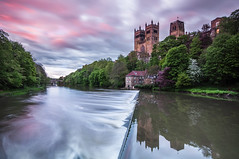 Durham Cathedral (Simon Owens (1)) Tags: