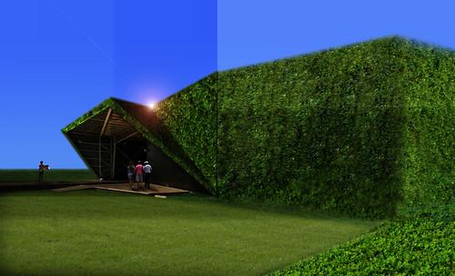 "Esculturas Esmeralda • <a style=""font-size:0.8em;"" href=""http://www.flickr.com/photos/30735181@N00/8744244221/"" target=""_blank"">View on Flickr</a>"