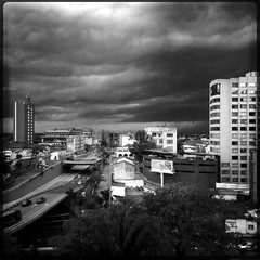 #Cali (Alex_Jourdan) Tags: sinflash hipstamatic lentejohns pelcularockbw11