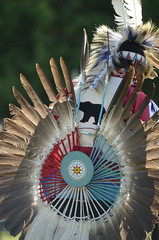 Gear (DrWoots) Tags: park county festival ga georgia dance apache day dress aztec native head weekend indian chief contest off mothers warrior ritual tribute cherokee jpg annual 24th thunder rolling canton boiling sooc d7000