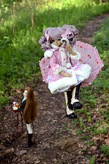 18 (Fitsi-Fits) Tags: doll bjd luts ani kiddelf