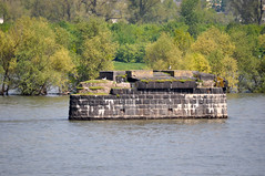 201305_Rhine Moselle_207.jpg (Johnchess) Tags: cruise germany rhine bellevue bingen rhinelandpalatinate may2013 hindenburgbridge