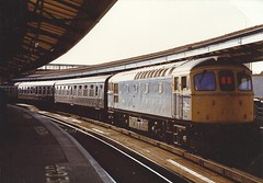 33 059 (hugh llewelyn) Tags: 33 class alltypesoftransport