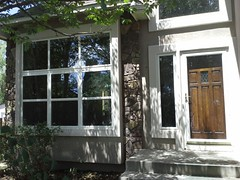 TempImage1343921961514 (Gonzalez Stucco) Tags: stone concrete colorado masonry springs siding stucco plastering gonzalezstucco httpgonzalezstuccocom stuccocolorado stuccodenver