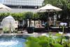 bangkok46 (lawrence_rigby) Tags: thailand honeymoon bangkok banyantreehotel