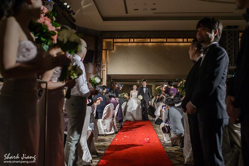 婚攝,喜來登,婚攝鯊魚,婚禮紀錄,婚禮攝影,2013.04.21-blog-0040