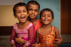 Kolkata Street Portraits 19 (liamh67) Tags: india photojournalism 5d kolkata calcutta streetportraits