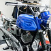 """Yamaha AS1C Blue 251  2013-06-21 • <a style=""""font-size:0.8em;"""" href=""""http://www.flickr.com/photos/53007985@N06/9097596799/"""" target=""""_blank"""">View on Flickr</a>"""