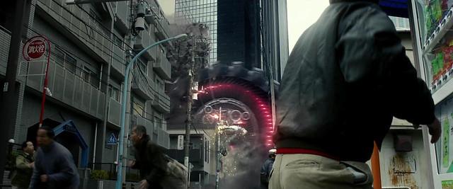 【科學小飛俠】真人版預告公開!這樣的「火鳥功」沒問題嗎?