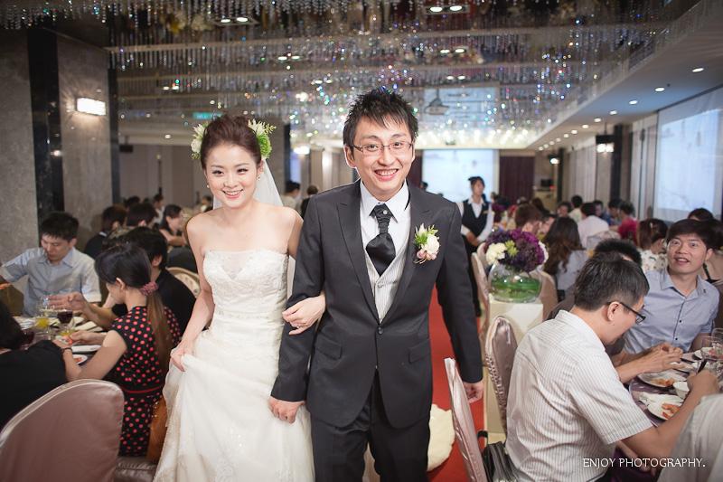 博駿 青珊 婚禮-0071.jpg