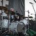 Emmure Rockstar Mayhem Festival 2013-11