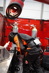 WSC2013_skill10_sf_021 (WorldSkills) Tags: austria welding leipzig competitor worldskills wsc2013 christophschmallegger